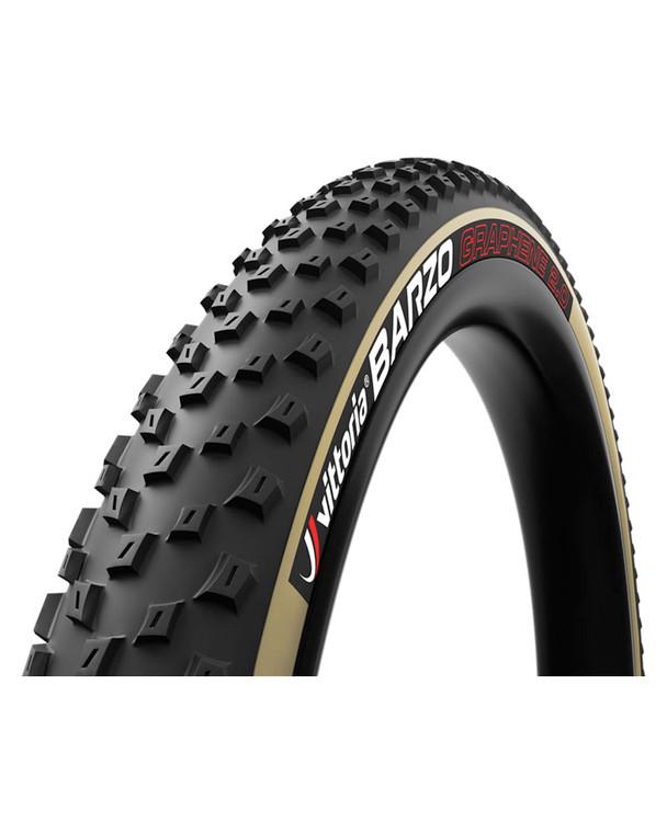Vittoria Barzo Graphene 2.0 MTB Tyre