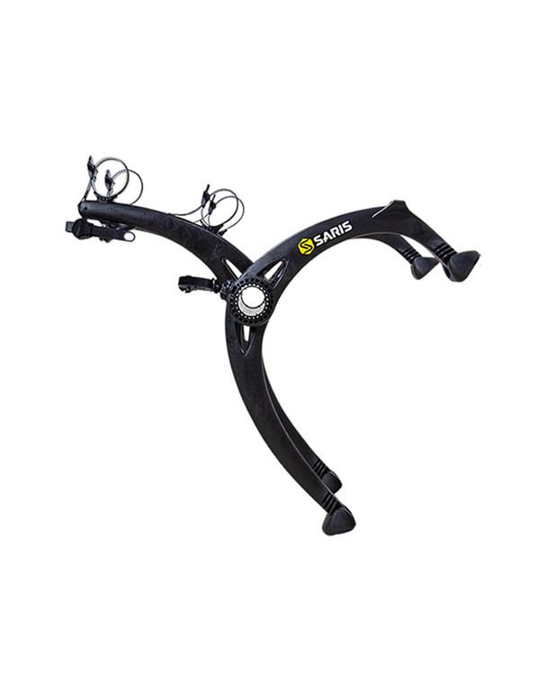 Saris Bones Ex 2 Bike Rack