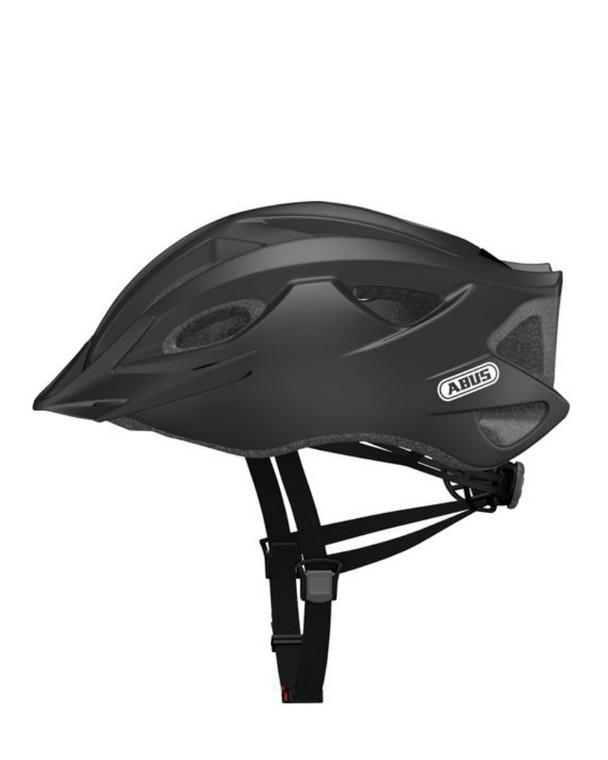 ABUS S-Cension Helmet
