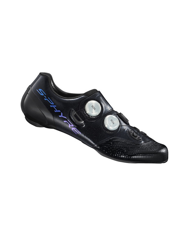 Shimano RC902S Road Cycling Shoes - Special Edition