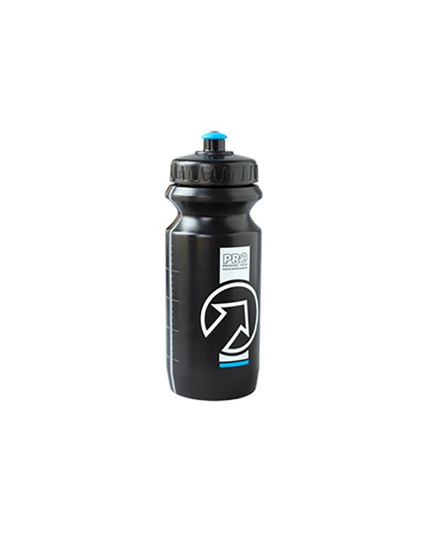 Pro Water Bottle