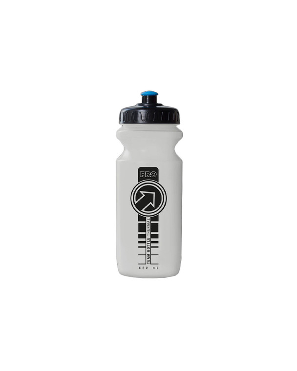 Pro Team Thermal Water Bottle