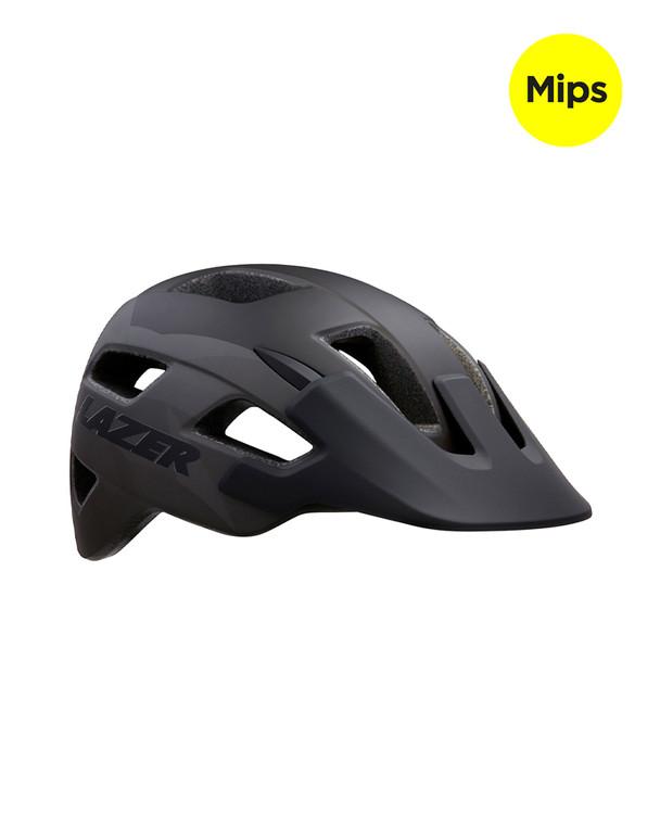 Lazer Chiru MIPS MTB Helmet
