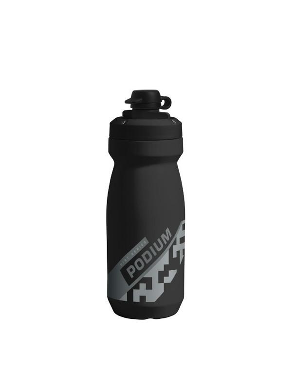 Camelbak Podium Dirt Series Cycling Water Bottle