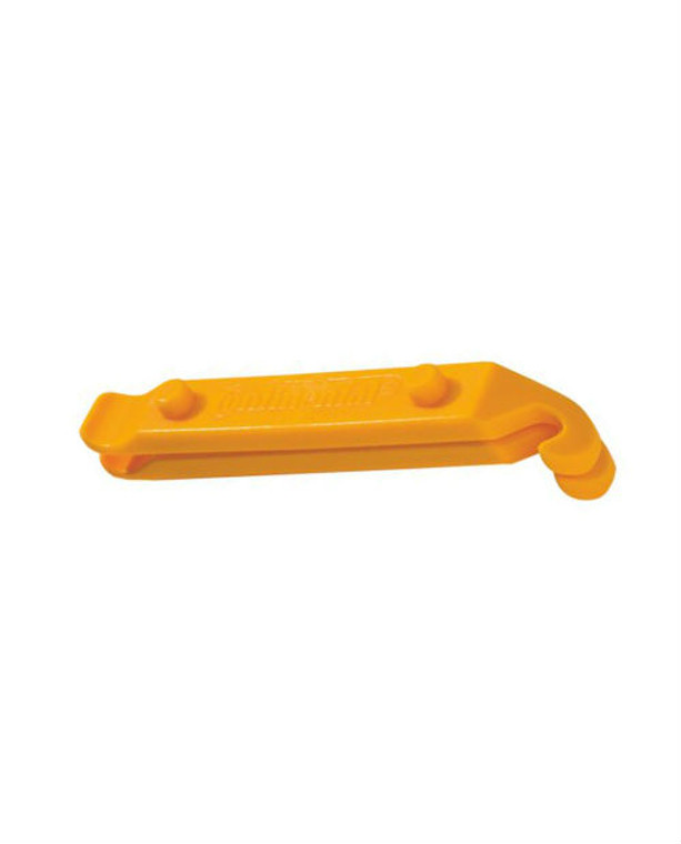 Continental MTB Tyre Lever