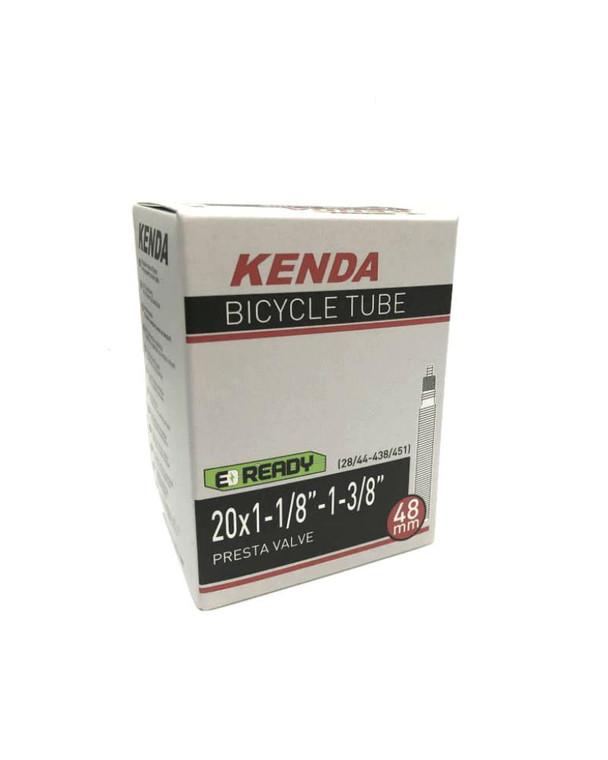 """Kenda 20"""" 451 Inner Tube"""