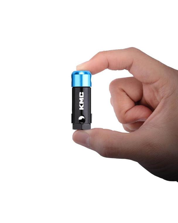 KMC Mini Chain Breaker Tool