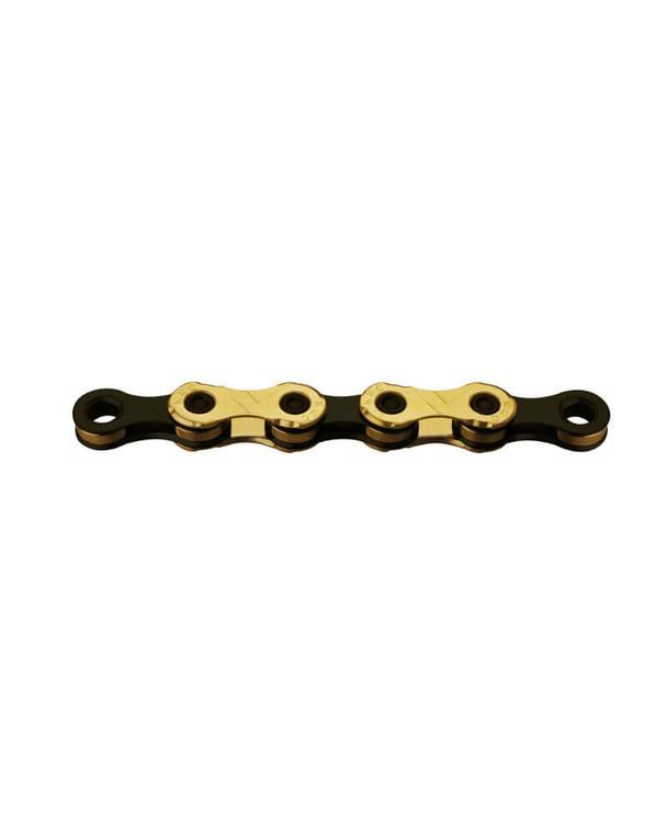 KMC X12 12 Speed Chain