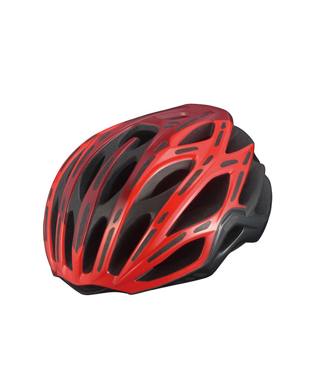 OGK Kabuto Flair Helmet