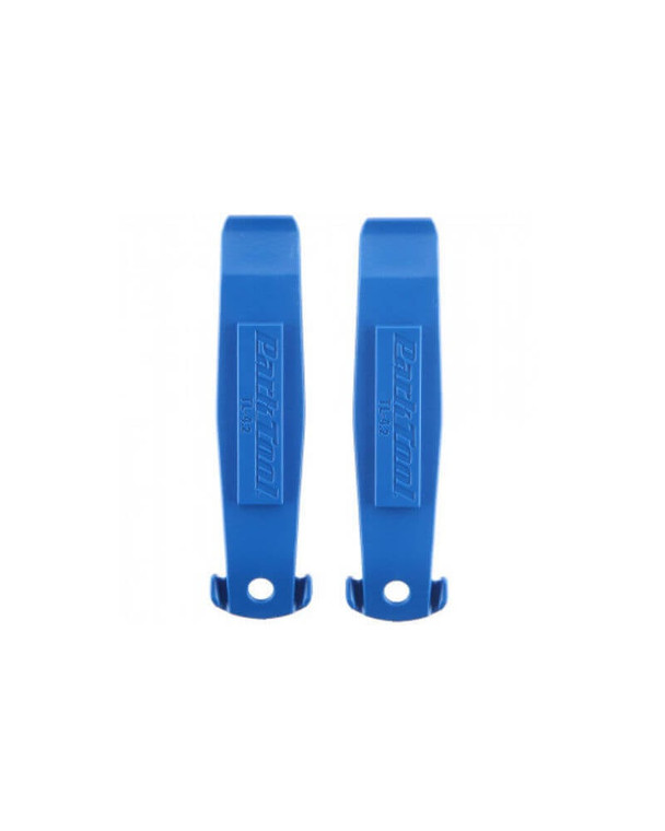 Park Tool TL-4.2 Tyre Lever Set of 2
