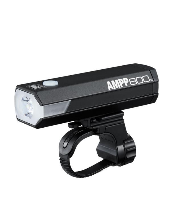 Cateye AMPP 800 HL-EL088RC Front Light