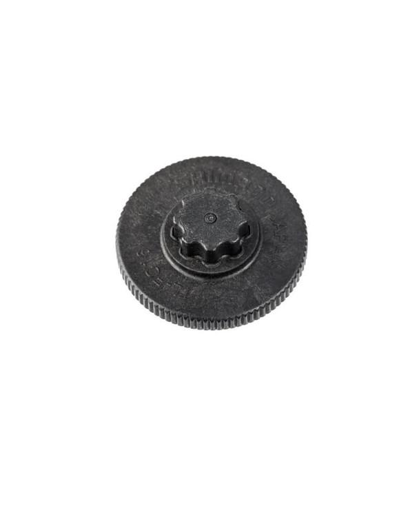 Shimano TL-FC16 Crank Arm Assembly Tool