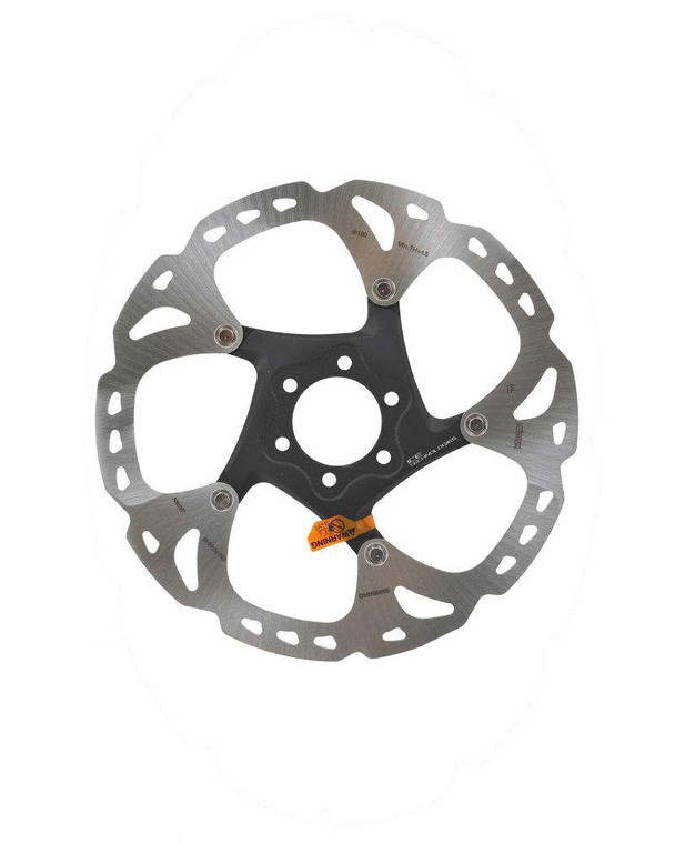 Shimano XT SM-RT86 Ice-Tech 6 Bolts Disc Brake Rotor