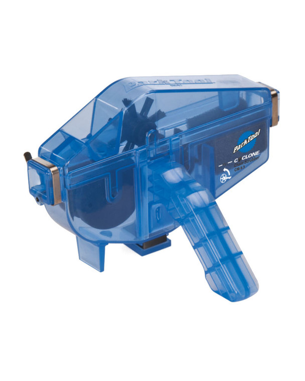 Park Tool CM-5.3 Cyclone Chain Cleaner Scrubber