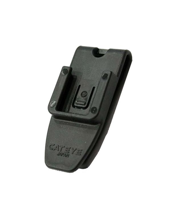 Cateye C-1 Saddle Bag Light Clip #5440900N