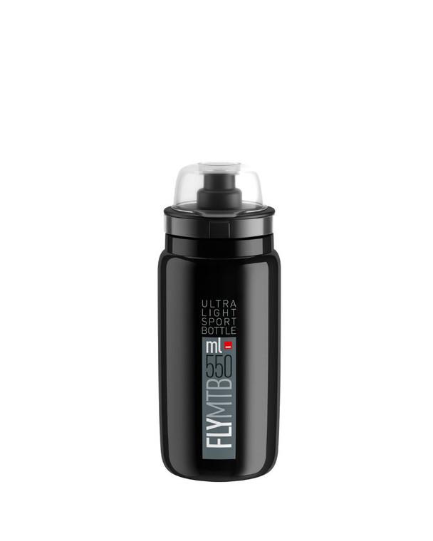 Elite Fly MTB Bottle - New Edition