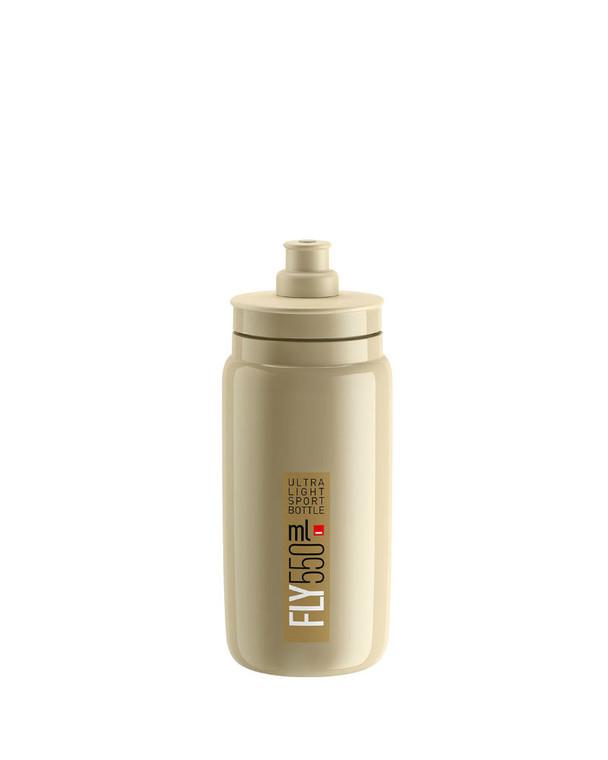Elite Fly Bottle - New Edition
