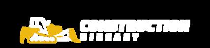 ConstructionDiecast.com