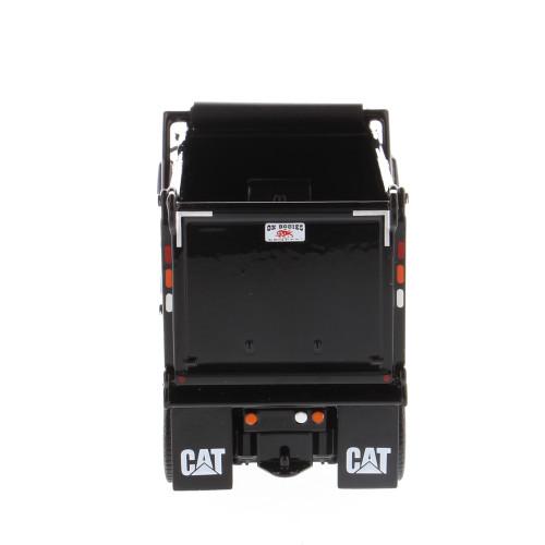 *Pre-Order* Diecast Masters Caterpillar  Cat CT660 SBFA OX Bodies Stampede Dump Truck 1:50 Scale 85668