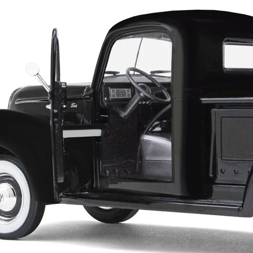 First Gear 1940 Ford Pick-Up 1:25 Scale  49-0393