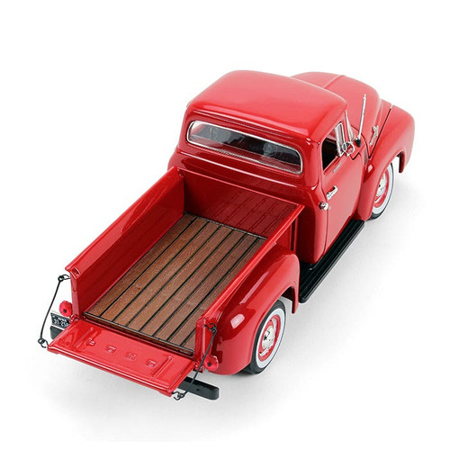 First Gear 1956 Ford Pickup (Hi-Feature) 1/25 Scale 40-0414