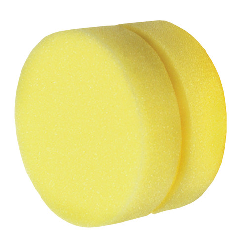 SM Arnold - Tire Dresser Applicator Professional