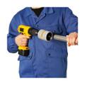 Rems 113835 Reg Deburring Tool (10-54mm E Version)
