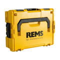 Rems 578014 Mini-Press 22v ACC Basic Pack