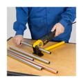 Rems 844010 Nano Electric Pipe Cutting Machine (110v)