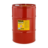 Rems 140113 Sanitol Thread Cutting Oil (50 Litre)