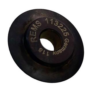 Rems 113225 Cutter Wheel