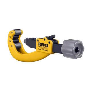 Rems 113401 Heavy Duty Ras Cu-INOX Pipe Cutter (8-64mm S)