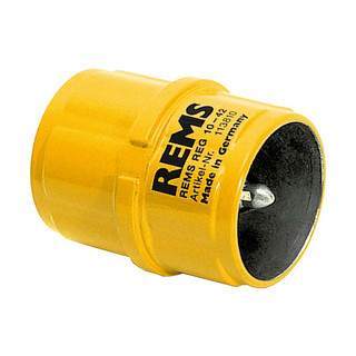 Rems 113810 Reg 10-42mm Deburring Tool
