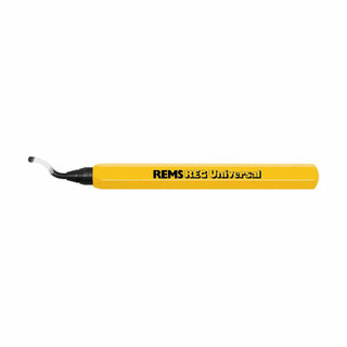 Rems 113910 Reg Universal Deburring Tool