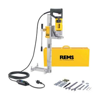 Rems 180032 Picus S1 Set Simplex