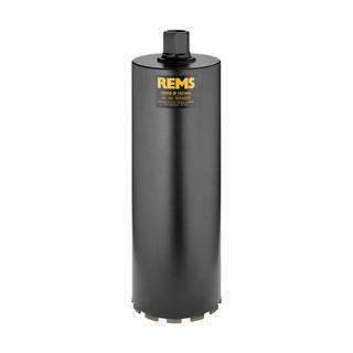 Rems 181065 Diamond Core (152mm)