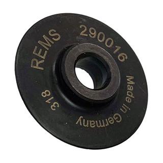 Rems 290016 Cutter Wheel