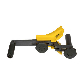 Rems 292110 Rag Pipe Chamfering Tool (16-110mm)