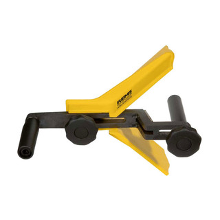 Rems 292210 Rag Pipe Chamfering Tool (32-250mm)