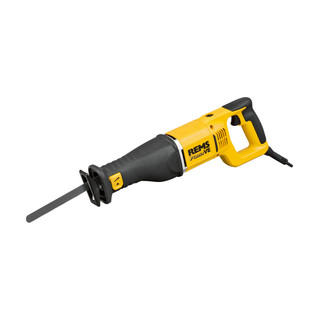 Rems 560023 Puma VE Reciprocating Saw (240v)