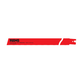 Rems 561004 300mm Universal Saw Blades (5 pack)