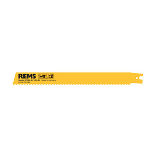 """Rems 561008 6"""" Special Saw Blades - 3.2mm Pitch (5 pack)"""