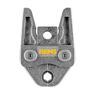 Rems 570107 Pressing Tongs (V12)