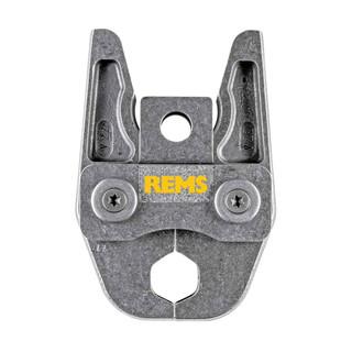 Rems 570135 Pressing Tongs (V22)