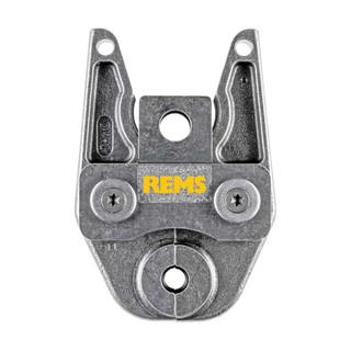Rems 570467 Pressing Tongs (TH10)