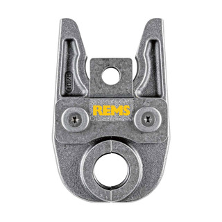 Rems 570477 Pressing Tongs (TH28)
