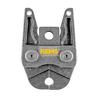 Rems 572630 Pressing Tongs (UP14)