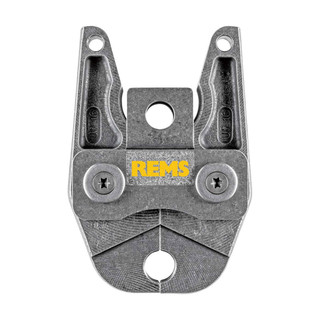 Rems 572632 Pressing Tongs (UP16)