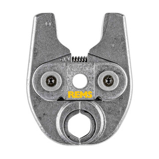Rems 578314 Mini Pressing Tongs (M18)