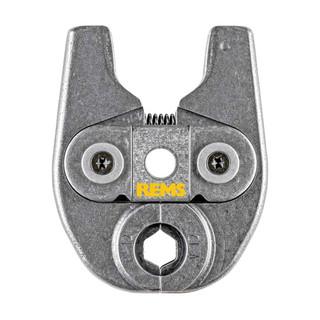 Rems 578324 Mini Pressing Tongs (V12)